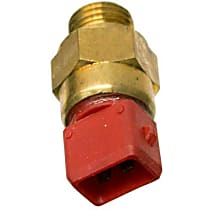 52547 Temperature Switch for Control Unit Housing (E-Box) (35 deg. C) - Replaces OE Number 12-52-1-741-900