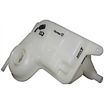 1114700900 Coolant Expansion Tank - Replaces OE Number 4F0-121-403 M