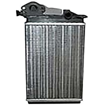 1126301100 Heater Core - Replaces OE Number 867-819-121 A