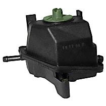 Power Steering Reservoir - Replaces OE Number 1J0-422-371 C
