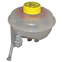 Brake Fluid Reservoir - Replaces OE Number 8E0-611-301