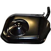 JP Group Dansk 1615600500 Fuel Tank - Replaces OE Number 901-201-010-31