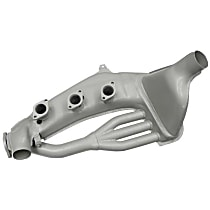 1623102380 Heat Exchanger - Replaces OE Number 911-211-022-10