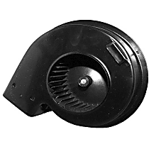 1626100200 Blower Motor Assembly for Engine Compartment - Replaces OE Number 911-624-151-03