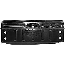 1680500200 Front Body Panel (Lock Carrier) - Replaces OE Number 901-501-031-21 GRV