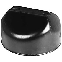 1682000100 Headlight Bucket - Replaces OE Number PCG-631-151-00 GRV