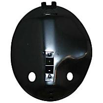 1682000270 Headlight Bucket - Replaces OE Number 911-503-015-02 GRV