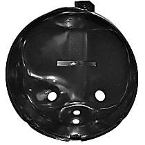 1682000280 Headlight Bucket - Replaces OE Number 911-503-016-03 GRV