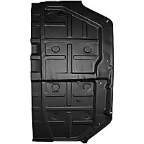 1683100180 Floor Pan Section - Replaces OE Number 911-501-936-00 GRV
