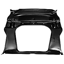 1683100200 Floor Pan (Suspension Support) - Replaces OE Number 911-501-955-00 GRV