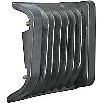 1684350470 Bumper Bellows - Replaces OE Number 911-799-505-13