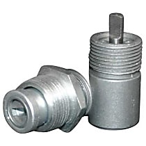 JP Group Dansk 1699650100 Speedometer Angle Drive on Transmission - Replaces OE Number 911-318-029-00