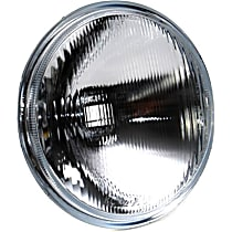 KC Hilites 4205 Fog Light Reflector
