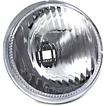 KC Hilites 4207 Fog Light Reflector