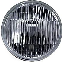 4208 Fog Light Reflector