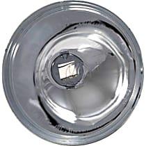 4211 Fog Light Reflector