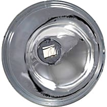 KC Hilites 4211 Fog Light Reflector