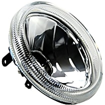 KC Hilites 4218 Fog Light Reflector