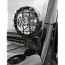 7316 Offroad Light Mount