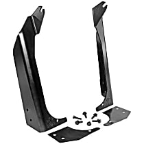7340 Offroad Light Mount