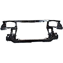 Radiator Support - Assembly, Hatchback