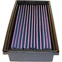 33-2002 33 Series 33-2002 Air Filter