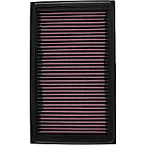 K&N 33 Series 33-2031-2 Air Filter