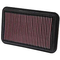 33-2041-1 33 Series 33-2041-1 Air Filter