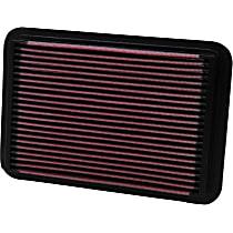 33-2050-1 33 Series 33-2050-1 Air Filter