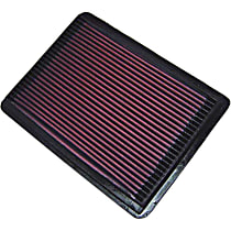 33-2057 33 Series 33-2057 Air Filter