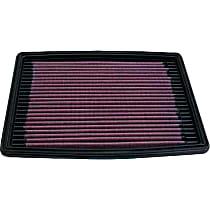 33-2063-1 33 Series 33-2063-1 Air Filter