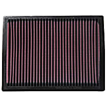 33-2070 33 Series 33-2070 Air Filter