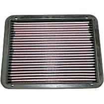 33-2072 33 Series 33-2072 Air Filter