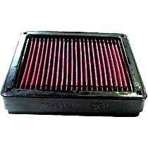 33-2074 33 Series 33-2074 Air Filter