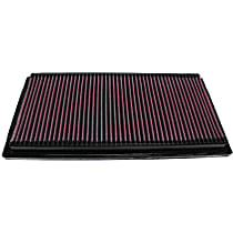 K&N 33 Series 33-2084 Air Filter