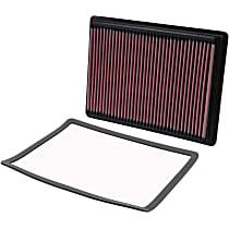 33-2086 33 Series 33-2086 Air Filter