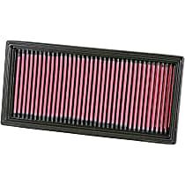 33-2087 33 Series 33-2087 Air Filter