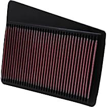 K&N 33 Series 33-2089 Air Filter