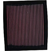 33-2119 33 Series 33-2119 Air Filter