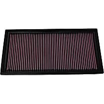 K&N 33 Series 33-2128 Air Filter