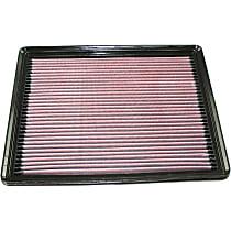 33-2129 33 Series 33-2129 Air Filter