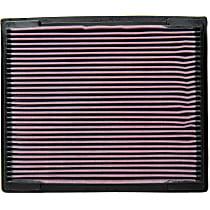 33-2149 33 Series 33-2149 Air Filter