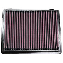 33-2156 33 Series 33-2156 Air Filter