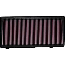 33-2175 33 Series 33-2175 Air Filter