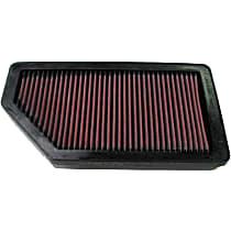 K&N 33 Series 33-2200 Air Filter