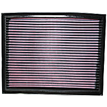 K&N 33 Series 33-2209 Air Filter