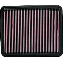 33-2249 33 Series 33-2249 Air Filter