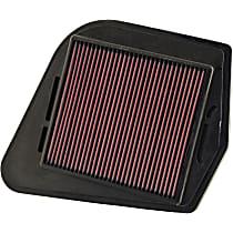33-2251 33 Series 33-2251 Air Filter