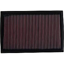 33 Series 33-2272 Air Filter