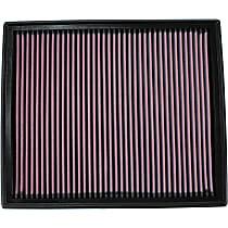 33 Series 33-2286 Air Filter